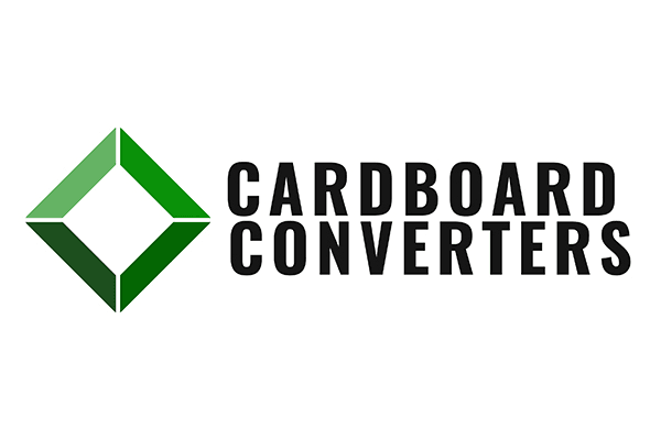 Cardboard-Converters-Logo-Off-Black