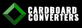 New_Logo_-_Cardboard_Converters