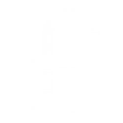 noun_Pound_68946_ffffff